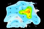 рп5 гагры абхазия погода